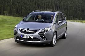 opel zafira 2015 автомобиль opel zafira 1999 2005 года технические характеристики