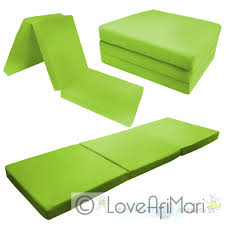 edmund folding futon sleeper sofa folding futon roselawnlutheran