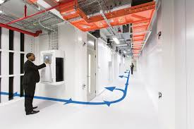 economizers in tier certified data centers uptime institute ejournal