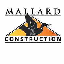 Mallard Roof Cleaning by Gaf Master Elite Roofer Mallard Construction Llc