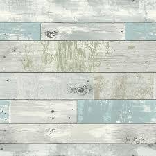 peel and stick grasscloth wallpaper self stick grasscloth wallpaper peel and stick wallpaper by peel