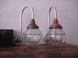 Antique Barn Lighting Fixtures Antique Barn Lights For Kitchen Crustpizza Decor Antique Barn