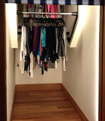 clothes closet ideas u2013 aminitasatori com