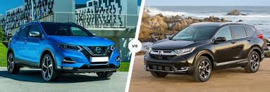 honda crossroad 2008 nissan qashqai vs honda cr v which is best carwow