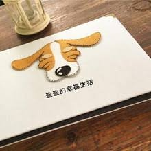 personalized dog photo album compare prices on photo album a4 online shopping buy low price