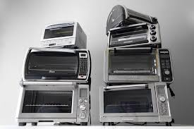 What Is The Best Toaster Oven On The Market The Best Toaster Oven Of 2017 Your Best Digs
