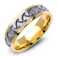 anéis e alianças para todos os gostos