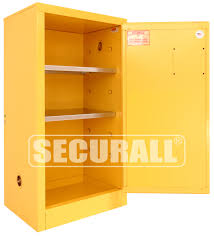 Storage Cabinets Securall Paint U0026 Ink Storage Cabinets Paint Storage Ink