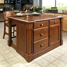 kitchen island outlet ideas kitchen island outlet folrana