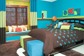 Interior Design Milwaukee by Bedroom Decorating And Designs By Suzan J Designs U2013 Decorating Den