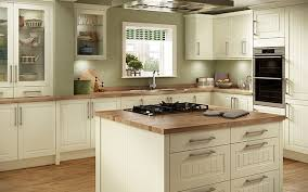 country kitchen ideas pictures country kitchen images 100 kitchen design ideas pictures of