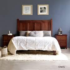 bedroom tufted beds grey tufted bed frame winged upholstered bed