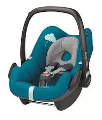 siege coque bébé siège coque cosi ou nacelle à la naissance l securange
