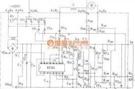 wye delta motor circuit diagram wiring diagram