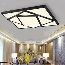deckenleuchte led wohnzimmer maytoni space deckenleuchte modern kaufen lichtakzente at