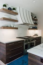 home custom cabinet maker orange county ca