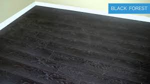 Armstrong Flooring Laminate Black Flooring Laminate Home Decorating Interior Design Bath