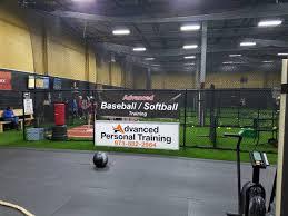 advanced baseball and softball training advanced baseball and