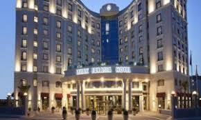 Legacy Ottoman Legacy Ottoman Hotel Istanbul