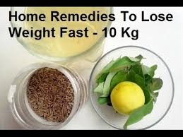 extreme diet faster in a week lose 10 kg youtube