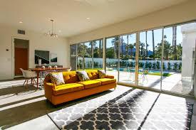 eichler eichler homes u2014 mid century modern interior