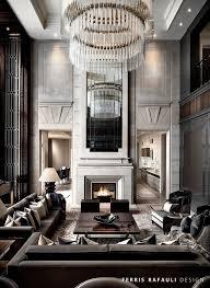 custom home interiors image result for modern high end custom home interior fdg
