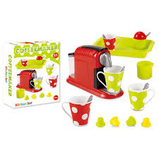 Play Kitchen Red Red Box Toys Kitchen Red Box Toys Kitchen Suppliers And