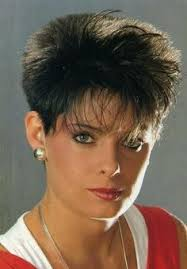 1980s wedge haircut pin by crescent city webs on 17605 wedge hairstyles pinterest