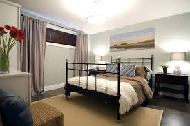 Finished Basement Decorating Ideas by Bedroom Canopy Bedroom Basement Decorating Ideas Using Wooden