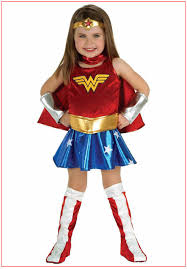 Adorable Halloween Costumes Littlest Trick Treaters Toddler Halloween Costumes 2017