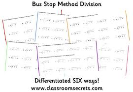 six differentiated polybius u0027 cipher maths worksheets awesome