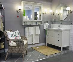 kitchen room wall mount pot filler faucet moen wall mount