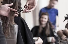 groupon haircut dc jon david salon home