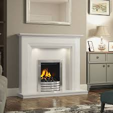 marble fireplaces buy marble fire surrounds online