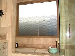 bathroom window privacy ideas collection in bathroom window ideas for privacy with bathroom