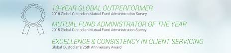 Mutual Fund Accountant Alps A Dst Company