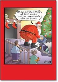 jokes with christmas cards u2013 happy holidays