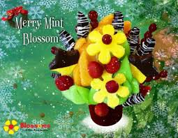 fresh fruit arrangements blossoms fresh fruit arrangements all the best fruit in 2018