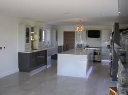 when building a house good with when building a house elegant