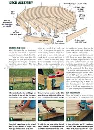 Gazebo Floor Plans Garden Gazebo Plans U2022 Woodarchivist