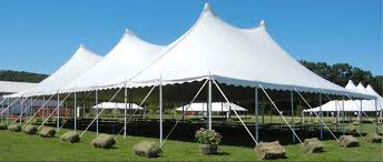 canopy rentals creedon co tents rental equipment