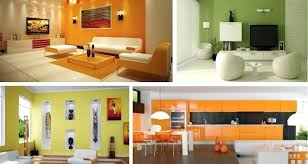 Best Colour Combination For Home Interior Interior Color Combination Home Color Schemes Interior For Well