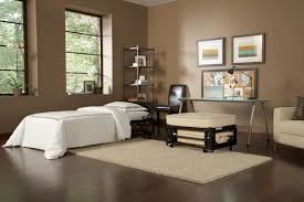 sofa beds nyc furniture castro convertibles sofa beds castro convertables