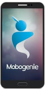 mobogenie apk free mobogenie apk app 2017 version free for android