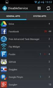 service apk disable service 1 6 5 apk for android aptoide