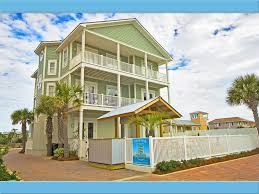 house with separate guest house large 3 story home with separate guest house beach houses