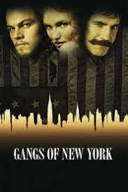Seeking Putlockers Gangs Of New York 2002 Free Hd Putlockers