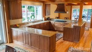 kitchen countertop design ideas kitchen galleries and countertop design ideas