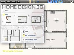 download game home design 3d for pc download game home design 3d freemium best of 100 home design 3d
