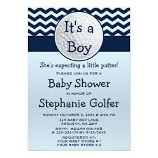 funniest baby shower 233 best baby shower invitations images on baby
